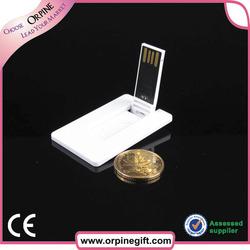 2014 Best 250Gb USB Flash Drive