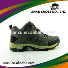 2015 mens waterproof running shoes