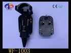 WF-1003 dummy plug