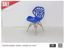 plastic chair moulding machine cheap plastic dining chair furniture children plastic table and chair