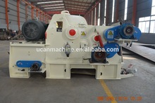 2014 Best Price 3 Point Hitch Wood Chipper/bx62r Wood Chipper for Sale
