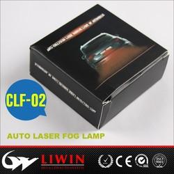 Laser Rear Fog Light for Heavy Trucks Car Light Fog Light