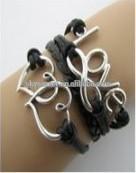 shamballa bracelets wholesale,charm bracelet,wholesale fashion jewelry dozen