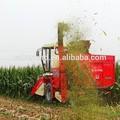 4YZ-3H descascando milho e silagem de colheitadeira