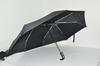 Creative high quality cute 3 folding umbrella