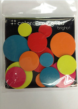 color dot magnet