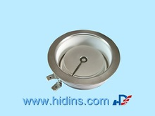 Fast Types of SCR/GTO Thyristor Parts