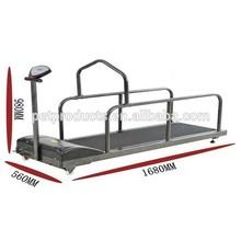 2014 hot selling dog treadmill,pet treadmill for cats,cat treadmill