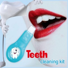 Patented As Seen On Tv 2015 One Dental Products Teeth Cleaning