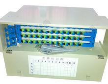 N Tuolima rack mount 19 24 port optical distribution frame odf