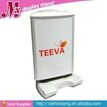 floor display stands, MX6758 Plastic e cigarette display case
