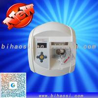 dental Amalgamtor mixer, buy injectable dermal fillers