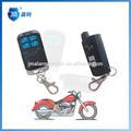 scooter moto alarme alarme