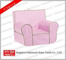 kids pink carton sofa kids study table chair