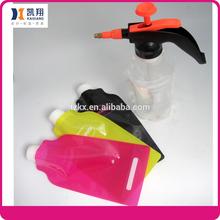 cheap foldable fertilizer sprayer
