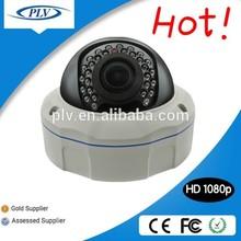 Dubai import 1080 hd sdi digital camcorder with night vision,super low lux camera