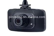 full hd 1080p dash cam g-sensor hdmi gs8000l