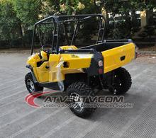 2014 popular china manufacture mini tractor/110cc atv/utv