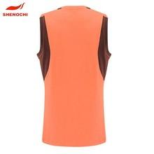 dongguan popular cheap high quality mens skin tight t-shirt