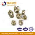 carburo de tungsteno herramientas de perforación de perforación hilti precio