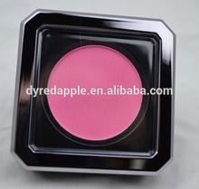 OEM factory price natural blush in stock