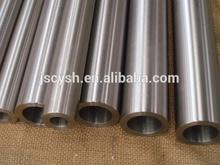 titanium 3al2.5v tube