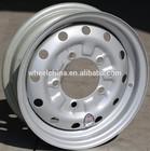 three wheel motorcycle wheel hub