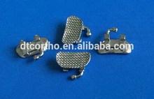 Popular promotional braces adhesives