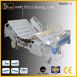 YKA007-1 Medical Care,Home Nursing Electric Beds