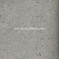 cubierta de la pared de imprenta de corcho decoración interior de alta calidad