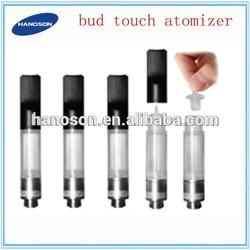 510 dry herb Vaporizer pen kit for Bud Touch Cartridge O.Pen Vape Cartridges