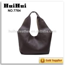 sailer bag
