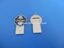 fashion souvenir flash drive
