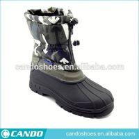 high heel ankle shoe men india Cheap Kids' Pvc Rain Boots