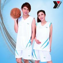 best-basketball-jersey-design ncaa basketball jersey YN11-228