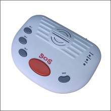 new products 2014 gsm burglar alarm system /personal alarm/ elderly care products