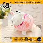 2015 new toy stuffed plush lamb
