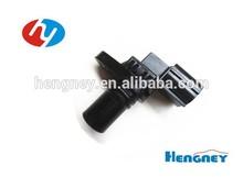 for Mitsubishi Pajero 3.2 new auto crankshaft sensor for suzuki oem j5t23891