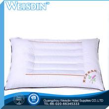 anti-apnea wholesale polyester/cotton lovely child pillowcases wholesales