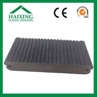 Outdoor deck flooring decorative pvc sheet