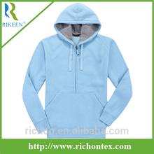 Good Quality Top Selling custom fleece hoodie