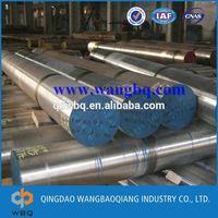 Carbon Steel A 283