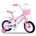 Spécialisés vélo enfants 2014 14 pouces./chers enfants à vélo