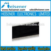 (IC Supply Chain) IS43R16160D-5TLI