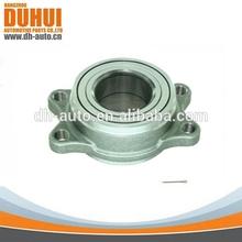 Auto hub wheel VKBA3310