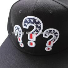 MZ00005 china cheap hip hop cap manufacturer man women fashion caps hat