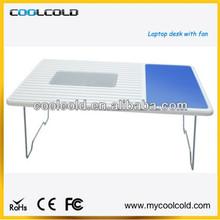 folding desk and chair , folding school chair desk , laptop chair desk