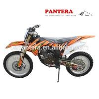 PT250-Q5 Chinese Super Competitive Price Fashion Model 250cc Automatic Dirt Bike