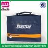 pretty custom printing reusable cheap nylon foldable shopping bags