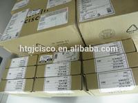 Cisco best selling multilayor network switch brands
